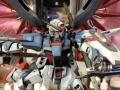 Destiny_Gundam_wip-0031