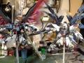 Destiny_Gundam_wip-0032