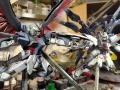 Destiny_Gundam_wip-0033
