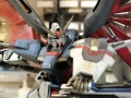 Destiny_Gundam_wip-0035