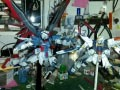 Destiny_Gundam_wip-0039