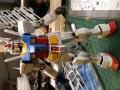 RX78_V3_Diorama-0023B