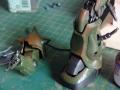 RX78_V3_Diorama-0054