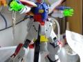 Wip_Shining_Gundam-002