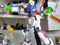 Wip_Shining_Gundam-003