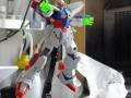 Wip_Shining_Gundam-005