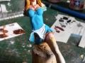 Alice - Nocturna Models 06