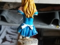 Alice - Nocturna Models 09