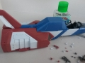 Core Fighter 1/35 Hard Graph 07