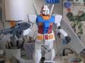 mega_size_gundam-0023