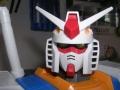 mega_size_gundam-0025