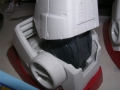 mega_size_gundam-0044