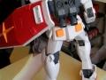 mega_size_gundam-0055