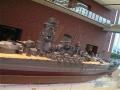 yamato_museum_11