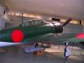 yamato_museum_6