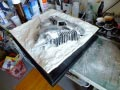 snow_speeder_diorama_03