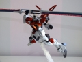 Gundam_Sword_Impulse-0002.JPG