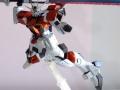 Gundam_Sword_Impulse-0003.JPG