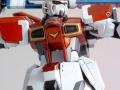 Gundam_Sword_Impulse-0005.JPG