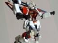 Gundam_Sword_Impulse-0010.JPG