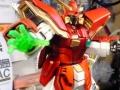 Shining_Gundam-002