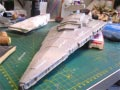 wip_star_wars_star_destroyer_13