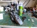 wip_battlestar_galactica_69