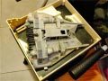 wip_star_wars_snow_speeder_diorama_06