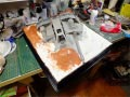 wip_star_wars_snow_speeder_diorama_26