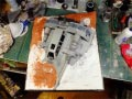 wip_star_wars_snow_speeder_diorama_31