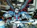 Destiny_Gundam_wip-0038