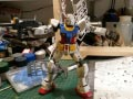 RX78_V3_Diorama-0030