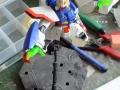 Wip_Shining_Gundam-004