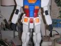 mega_size_gundam-0021