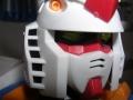 mega_size_gundam-0051